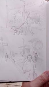 sketch_desenhos_rua_pessoas