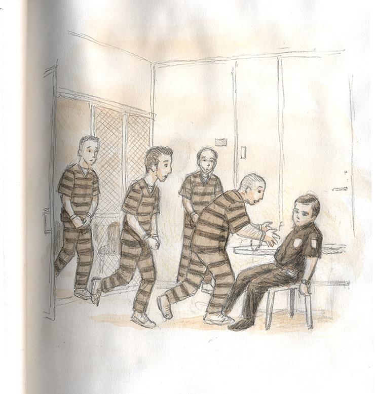 sketchbook_presos_salvam_guarda