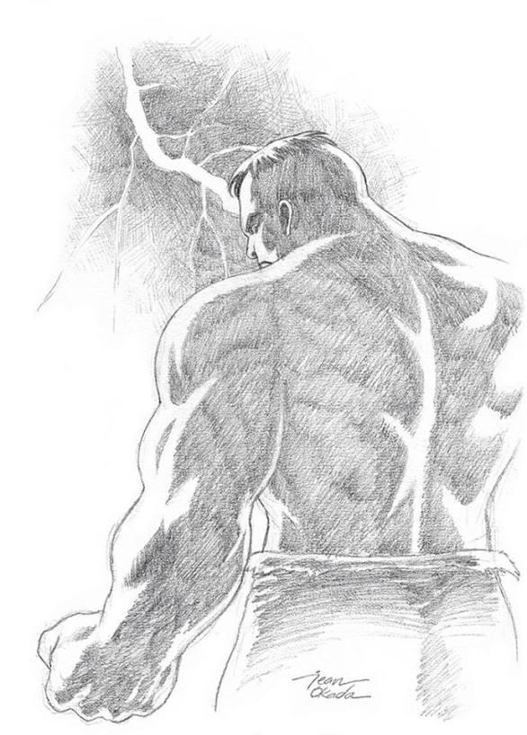 sketch_hulk