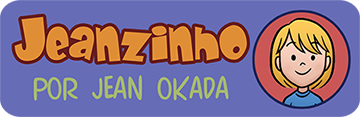 jeanzinho_banner_blog
