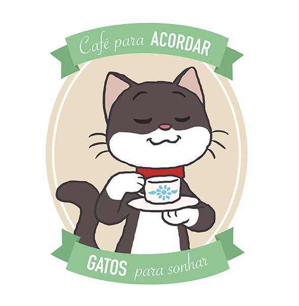 cafe e gatos_ouroboros