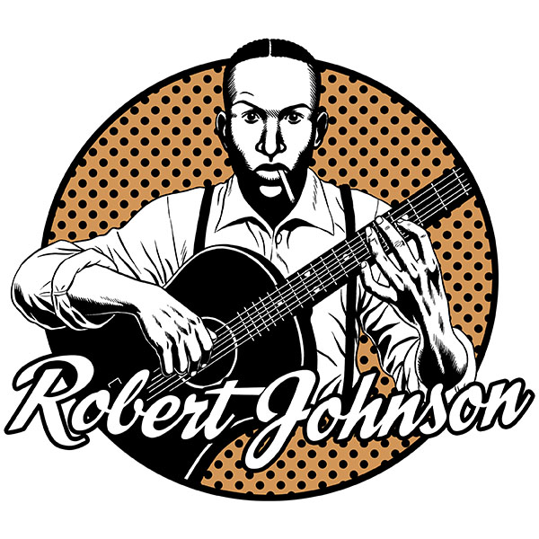 robert johnson_ouroboros