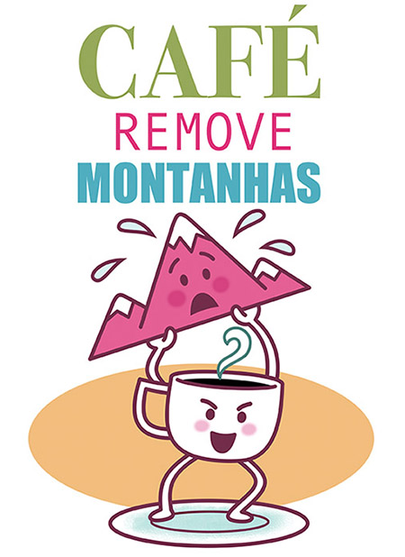 estampa_cafe montannhas_ouroboros.jpg