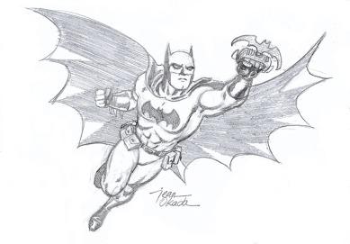 sketch_batman