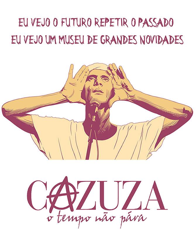 estampa_cazuza_ouroboros