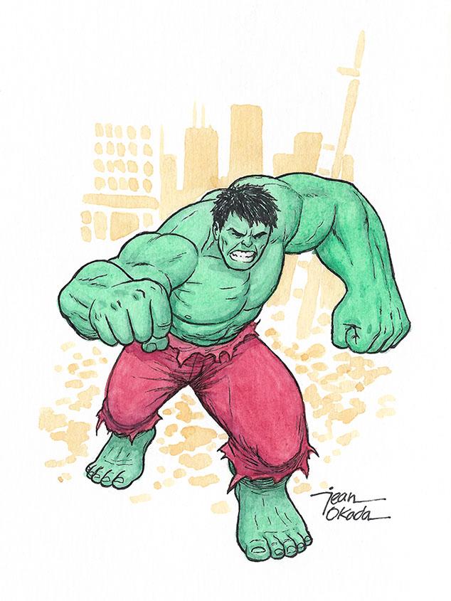 sketch_hulk_03.jpg