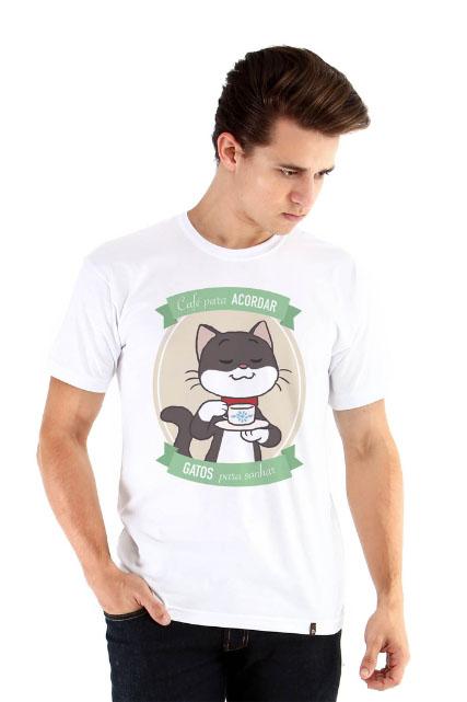 desconto_camisa_cafe-gatos