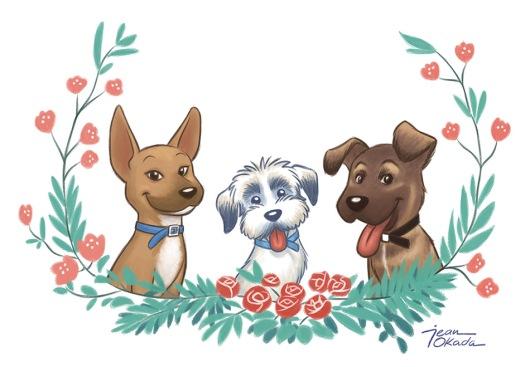 cachorros da emille_baixa-res